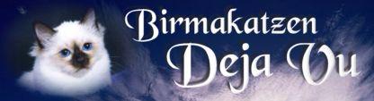 http://www.birmakatzen-dejavu.de